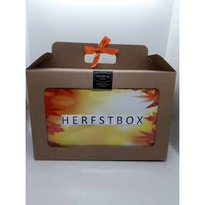 Herfstbox A